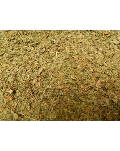 Kratom Borneo Red Crushed