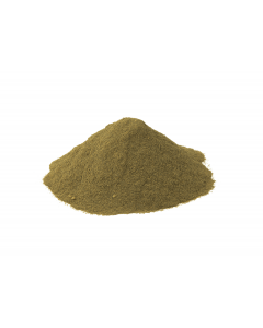 Banjar Red Kratom