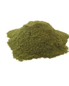 Borneo Brown Kratom